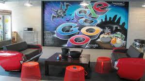 google office location. Google Office Location