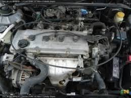 similiar altima motor keywords liter dohc 16 valve 4 cylinder engine for the 2001 nissan altima