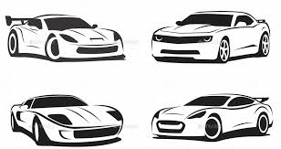 sport cars drawings. Plain Drawings Sport Cars Drawing  Manmade Objects Objects Preview1jpg  To Drawings N