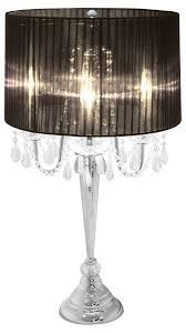 louis philippe nightstand nightstands clearance crystal glass light nightstand set of 2 bamboo nightstand