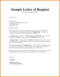 how to write a formal letter for school daily task tracker how to write a formal letter for