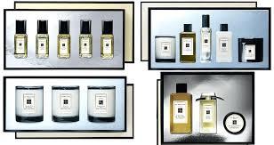 jo malone set travel candle collection jo malone fragrance bining set of six jo malone set cologne collection jo malone gift