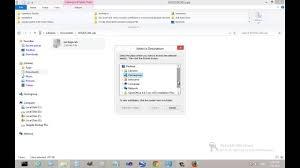 file cabinet icon windows. Nested Cabinet File (.cab Under The .cab File) Icon Windows