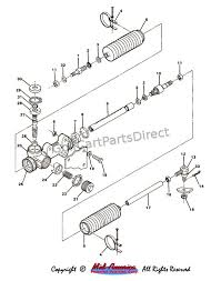 wiring diagram for club car golf cart on wiring images free 1998 Club Car Golf Cart 48 Volt Wiring Diagram wiring diagram for club car golf cart on club car steering rack and pinion electric golf cart wiring schematic wiring diagram for battery charger 1997 club Club Car Golf Cart Wiring Diagram 48 Volt 2008