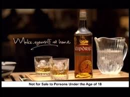 banning alcohol advertising not the answer experts banning alcohol advertising not the answer experts