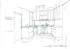 kitchen counter dimension kitchen dimension amazing kitchen size on kitchen pertaining to kitchen kitchen counter size excellent on standard kitchen