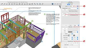 commercial kitchen design software free download. Commercial Kitchen Design Software Free Download G29181 10 R