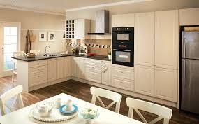 Bunnings Kitchen Cabinet Doors Kitchen Inspiration Gallery Bunnings Warehouse