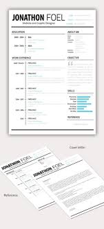 15 Best Resume Images On Pinterest Cover Letters Cover Letter
