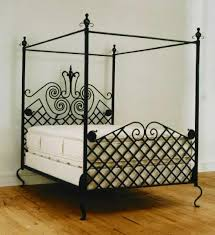 iron rod furniture. art and interior wrought iron beds other metal furniture rod