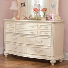 Good Idea White Bedroom Dresser — Furniture Ideas