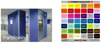 office colour scheme. It Is Important To Take Time Select Paint Colours And An Overall Colour Scheme That Reflects The Nature Mood You Wish Achieve In Office. Office D