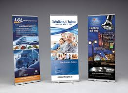 Retractable Display Stands Advantages of Portable Retractable Banner Stands Bcreative 33