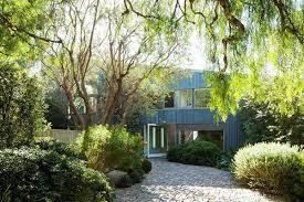 Look inside Patrick Dempsey's Dreamy Malibu Home