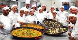 essentials of spanish cooking multi day amateur classes