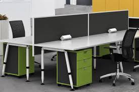 modular office furniture system 1. Flux Modular System Office Furniture 1 W
