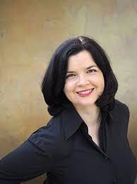 Amazon.com: Charlotte McGregor: Books, Biography, Blog, Audiobooks ...