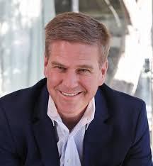 Armstrong Flooring hires California exec as CFO   Local Business    lancasteronline.com