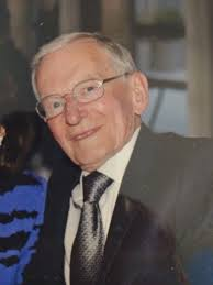 Raymond Bruner Obituary - San Jose, CA