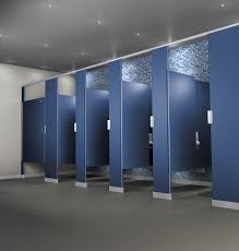Bathroom Stall Partitions Adorable Ever Wondered Why Toilet Stall Doors Don't Go All The Way Down To