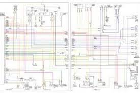 mk3 golf gti wiring diagram 4k wallpapers 2007 vw golf radio wiring diagram at Head Unit Wiring Diagram Vw Golf