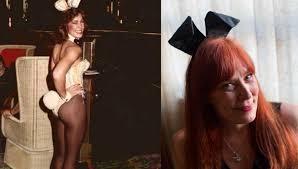 Playboy girl adult games online
