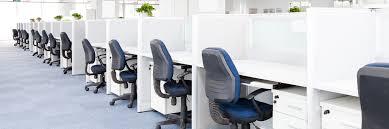 images office furniture. Modern Office Furniture Images H