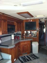 rvrepairseegrins expert rv service and repair in gilroy ca page 2 a 2013 rv repaired at see grins interior like this