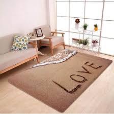 large bathroom rug c velvet beach style bathroom rug large bathroom rugs target