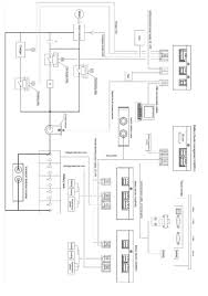 clipsal trailing edge dimmer wiring diagram wiring schematics clipsal wiring diagram dimmer schematics and diagrams