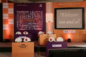 bhubaneswar tata consultancy services