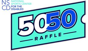 Reverse Raffle Rules Nscd 50 50 Raffle Nscd