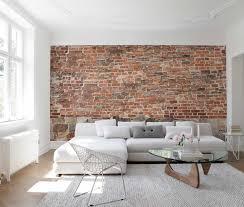 oldbrick furniture. Old Brick Wall Oldbrick Furniture