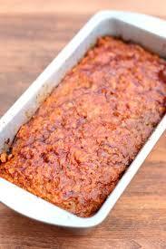 ground turkey meatloaf recipes. Delighful Ground Crockpot Ground Turkey Meatloaf Recipe With Ground Turkey Meatloaf Recipes A