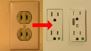 replace a 2 prong outlet double duplex grounded receptacles replace a 2 prong outlet double duplex grounded receptacles