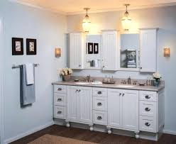 Modern bathroom pendant lighting White Modern Bathroom Pendant Lighting Large Size Of Pendant Lighting Lighting For Bathrooms Modern Bathroom Lighting Mini Sharingsmilesinfo Modern Bathroom Pendant Lighting Large Size Of Pendant Lighting