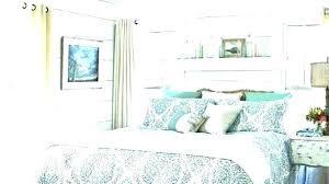 White beach bedroom furniture Country Style White Beach Bedroom Furniture Beach Bedroom Furniture White Beach Bedroom Furniture Beach Bedroom Furniture Ideas Bold Design Sets White Coastal Beach Foscamco White Beach Bedroom Furniture Beach Bedroom Furniture White Beach