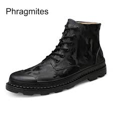 <b>Phragmites</b> New Winter Shoes <b>Fashion</b> Sexy Camouflage <b>Men</b> ...