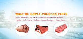 Supercritical Boiler Design Boiler Steam Drum Hrsg Boiler Design Hrsg Boiler Water