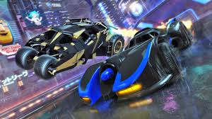 Sort Out All Your Queries Related To Rocket league items