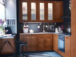 Kitchen Designs Small Space Kitchen 62 Beautiful Ideas Kitchen Designs For Small Spaces