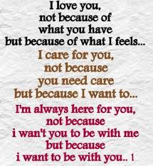 I Care About You Quotes Mesmerizing I Care Because Quotes Quotations Sayings 48