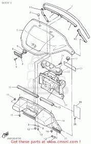 Diagram yamaha golf cart engine