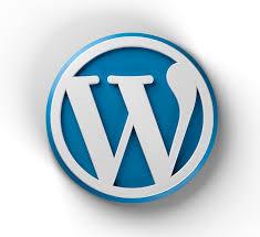 Wordpress 3D-Desktophintergrund - Polyxo Studios