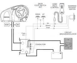 wiring diagram for boat winch wiring image wiring stratos bass boat wiring diagram wirdig on wiring diagram for boat winch