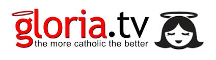 Rezultat iskanja slik za gloria tv