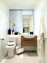 bathroom best layout ideas on small 7 x 4 designs rug rugs for bathrooms b