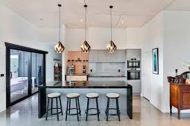 Free Interior Design Product Samples Samples Bestwood