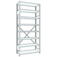 24 deep wood shelf storage shelves inch wire shelving ed steel starter unit in 24 inch deep storage shelf shelving