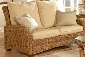 indoor rattan chairs. the indoor wicker furniture masterpieces to adorn your home . rattan chairs